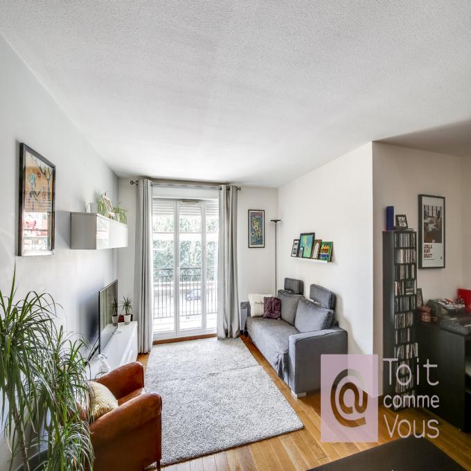 Offres de vente Appartement Villiers-sur-Marne (94350)