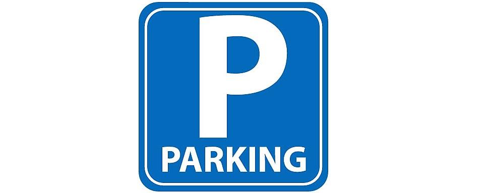 Offres de vente Parking Montreuil (93100)